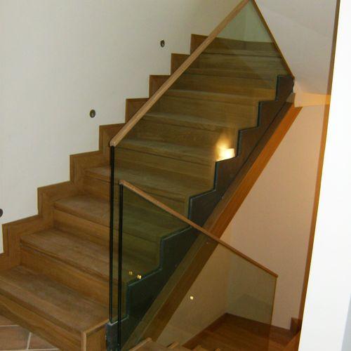 Κρύσταλλο σκάλας Νο 7