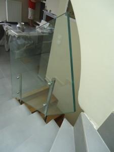 κρύσταλλο σκάλας